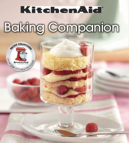 Kitchen Aid Price front-476102
