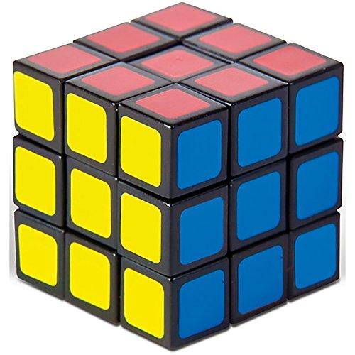 RubikŽs - Cubo (Goliath 33500048)