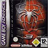 Activision SPIDER-MAN THE MOVIE 3