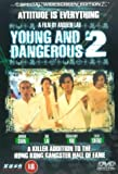 echange, troc Young And Dangerous 2 [Import anglais]