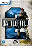 Battlefield 2 - Euro Force Booster Pa...