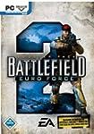 Battlefield 2 - Euro Force Booster Pa...