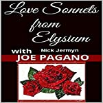 Love Sonnets from Elysium | Joseph Pagano