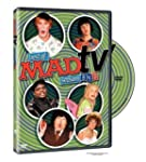 Best of MadTV Seasons 8, 9 & 10 by Wa...