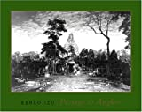 Passage to Angkor (0965357473) by Izu, Kenro