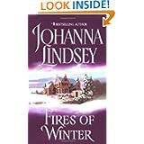 Fires Winter Johanna Lindsey