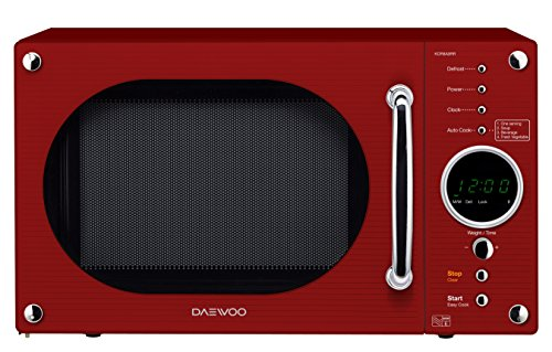 daewoo-retro-microwave-oven-23-litre-red