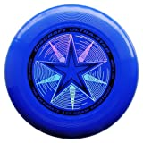 Discraft 175 gram Ultra Star Sport Disc