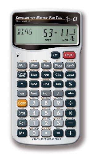 Trig calculator online trig calculator trig calculator Online building estimator