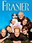 Frasier: Season 6
