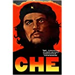 Che Guevara Quotes, Trivia and Photos at Celebrina.