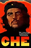 Che Guevara: A Revolutionary Life (0802135587) by Jon Lee Anderson
