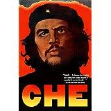 Che Guevara: A Revolutionary Life ~ Jon Lee Anderson