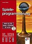 Spieleprogrammierung