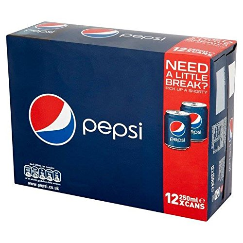 pepsi-cans-12-x-250ml
