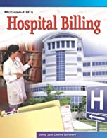 Hospital Billing: Completing UB-04 Claims