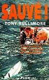 echange, troc Bullimore/Tony - Sauve