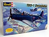 1:48 Scale Model Airplanes