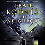 The Neighbor | Dean Koontz