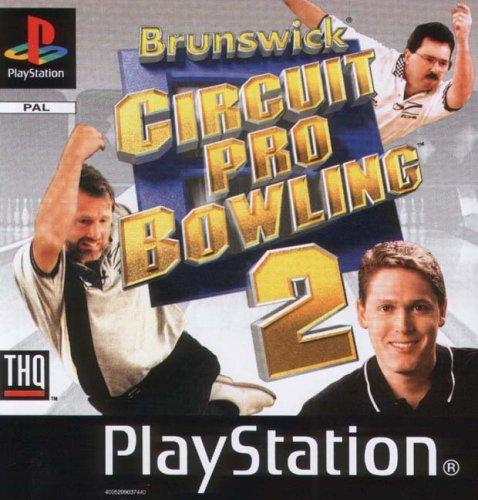 brunswick-circuit-pro-bowling-2-ps