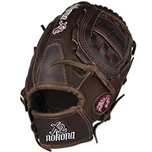 Nokona 12 Inch Nokona X2 Elite X2-1200C Baseball Glove (Right Handed Throw)