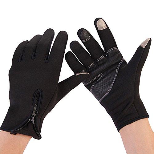 eizur-windproof-cycling-gloves-touchscreen-sports-gloves-unisex-winter-outdoor-waterproof-skidproof-