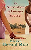Marilyn Heward Mills The Association Of Foreign Spouses