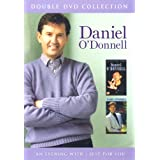 An Evening With/Just For You [DVD]by Daniel O' Donnell