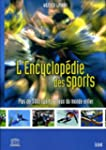 L'Encyclop�die des sports : Plus de 3...