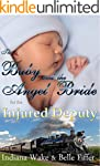 Mail Order Bride: The Baby and the An...