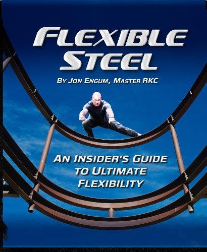 flexible-steel-an-insiders-guide-to-ultimate-flexibility