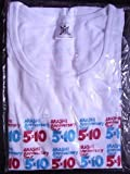 嵐 ARASHI Anniversary Tour 5×10 公式グッズ 半袖Tシャツ(フリーサイズ)