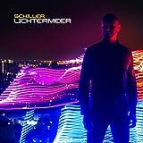 Lichtermeer (EP)