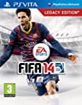 FIFA 14 (PlayStation Vita)