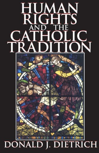 Human Rights and the Catholic Tradition