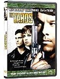 The Yards (Bilingual)