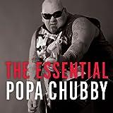 Essential Popa Chubby
