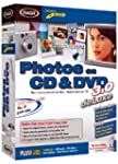 Magix Photos On CD & DVD 3.0