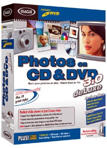 magix-photos-on-cd-dvd-30