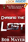 Chasing the Lost (The Green Beret Ser...