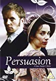 Persuasion : Complete ITV Adaptation [2007] [DVD]