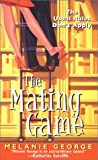 The Mating Game (Zebra Contemporary Romance) (0821771205) by Melanie George