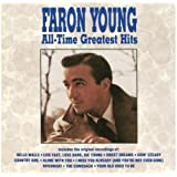 Faron Young - All-Time Greatest Hits