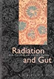 Radiation and Gut