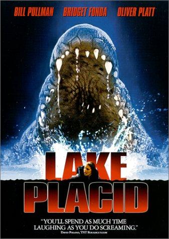 Lake Placid preview 0