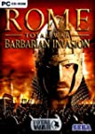 Rome: Total War - Barbarian Invasion...