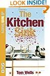 The Kitchen Sink (NHB Modern Plays)