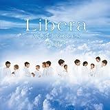 生命の奇跡(NHKドラマ10『マドンナ・ヴェルデ』主題歌)
