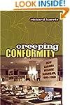 Creeping Conformity: How Canada Becam...