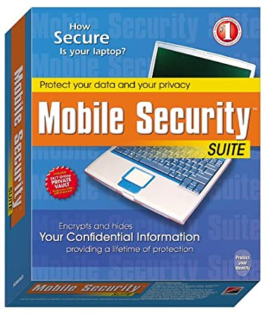 Mobile Security Suite